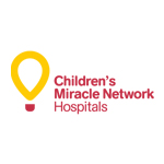 Children Miracle Network Hospitals