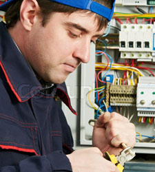 electrician_4c