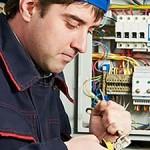 electrician_homepg