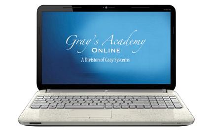 grays-academy-online-logo_r