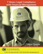 contractor-cilb-course-icon_7-hr-comp-with-fin-man