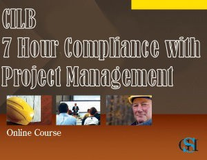 7_hour_compliance_with_project_management