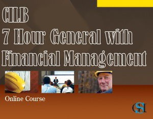 7_hour_general_with_financial_management_online