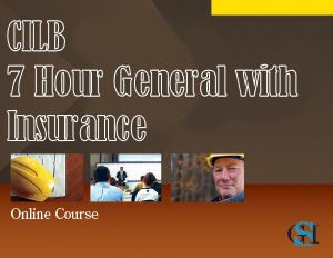 7_hour_general_with_insurance_online