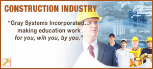 ConstructionIndustryOGa