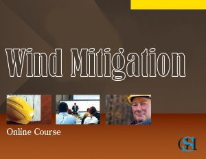 cilb_a-cover_wind_mitigation_for_online_courses_website