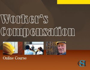 cilb_a-cover_workerscompensation_for_online_courses_website