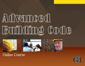 cilb_cover_advanced_building_code_template_for_online_courses_website