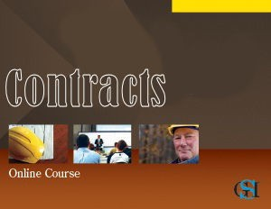 cilb_cover_contracts_for_online_courses_website