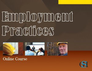 cilb_cover_employment_practices_for_online_courses_website
