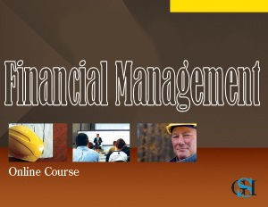 cilb_cover_financial_management_for_online_courses_website