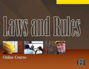 cilb_cover_laws_and_rules_for_online_courses_website_1