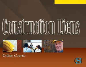 cilb_cover_liens1_for_online_courses_website