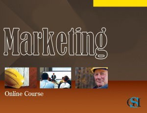 cilb_cover_marketing_for_online_courses_website