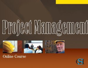 cilb_cover_project_management_for_online_courses_website
