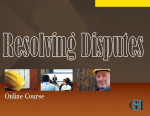 cilb_cover_resolving_disputes_for_online_courses_website