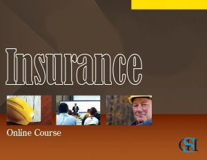 cilb_cover_template_for_insurance_courses_website
