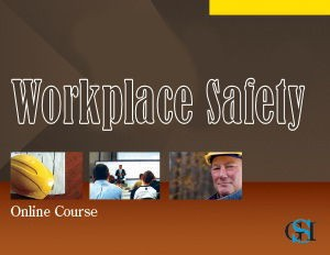 cilb_cover_workplace_safety_for_online_courses_website