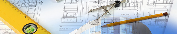 construction contractor continuing education