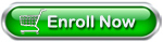 enroll-now-button