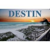 DESTINcitypic