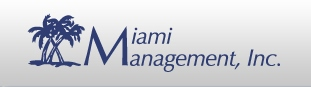 Miami-Management-LOGO