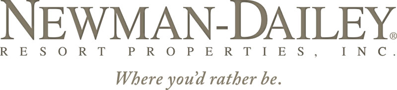 extracted_NewmanDailey-logo
