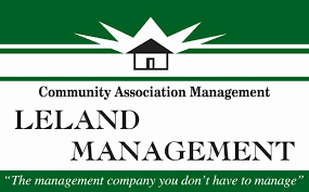 leland management
