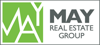 may-real-estate-group-logo