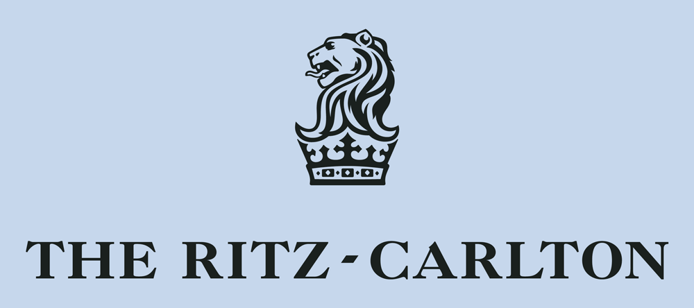 ritz_carlton_logo_detail