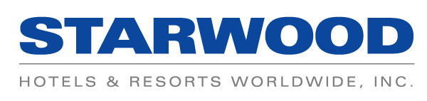 starwood-logo1