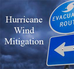 Hurricane-Preparedness-Sign