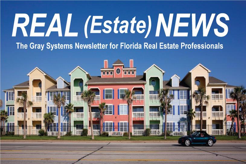 Florida Abandoned Real Property Statute