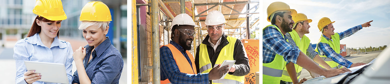 Florida-Electrical-Contractor-Continuing-Education-courses